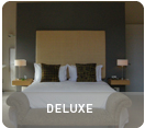 Luxury Hotel Rooms - Deluxe Rooms