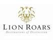lion-roars