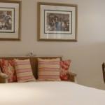 rooms-s