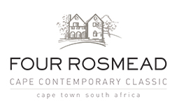 Boutique Hotel | Guesthouse Accommodation | Cape Town | Western Cape